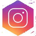instagram_hex_icon